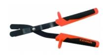 Инструмент для резки и гибки металла в Могилёве Для ограждений