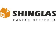 Гибкая черепица в Могилёве Шинглас