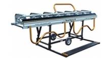 Инструмент для резки и гибки металла в Могилёве Оборудование