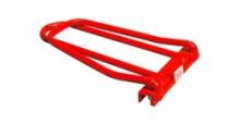 Инструмент для резки и гибки металла в Могилёве Рамки, ручные листогибы
