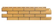 Фасадные панели для наружной отделки дома (сайдинг) в Могилёве Фасадные панели Флэмиш