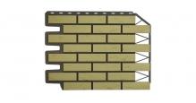Фасадные панели для наружной отделки дома (сайдинг) в Могилёве Фасадные панели Fineber