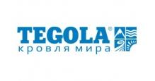 Гибкая черепица в Могилёве Tegola