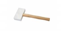 Инструмент для резки и гибки металла в Могилёве Киянки