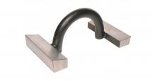 Инструмент для резки и гибки металла в Могилёве Оправка