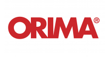 Элементы безопасности кровли в Могилёве Элементы безопасности кровли Orima