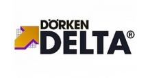 Пленка для парогидроизоляции в Могилёве Пленки для парогидроизоляции Delta