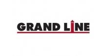 Пленка для парогидроизоляции в Могилёве Пленки для парогидроизоляции GRAND LINE