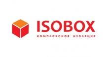Пленка для парогидроизоляции в Могилёве Пленки для парогидроизоляции ISOBOX