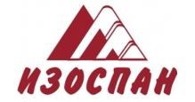 Пленка для парогидроизоляции в Могилёве Пленки для парогидроизоляции Изоспан