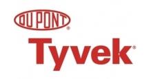 Пленка для парогидроизоляции в Могилёве Пленки для парогидроизоляции Tyvek